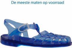Sarraizienne Waterschoenen blauw 47