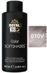 Royal KIS - Softshades - 100 ml - 010V