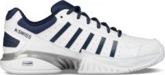 K-SWISS Receiver IV Omni heren tennisschoenen wit