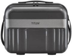 TITAN Beautycase