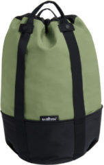 Groene Babyzen Yoyo+ Bag - Peppermint