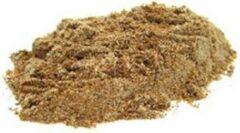 How2behealthy Mariadistel poeder | bio | 125 gram