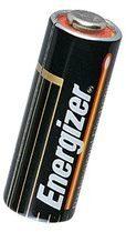 Grijze Energizer batterij Spezial -E23A 12.0V Akali Mangan 1St.
