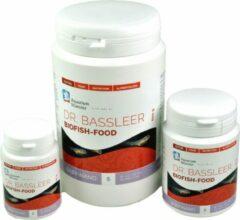 Baby + Nano - Voer voor Nano vissen en Baby vissen - Dr. Bassleer BioFish Food 150 gr