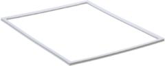 Balay, Bosch, Constructa, Neff, Siemens Türdichtung (698 x 580mm) für Kühlschrank 195404, 00195404