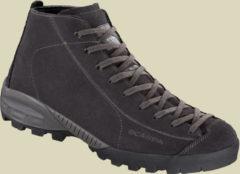 Scarpa Schuhe Mojito City Mid Wool GTX Winterschuhe Größe 47 ardoise