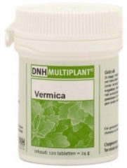 DNH Research DNH Multiplant Vermica