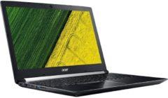 Acer Aspire 7 (A715-71G-72T6), Notebook + Steam Guthaben Karte 50 Euro, Gamecard