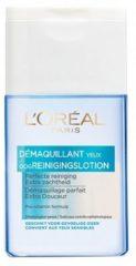 L'Oréal Paris L'Oréal Paris Oogreinigingslotion - 125 ml - Make-upreiniging