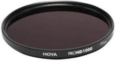 Hoya PROND1000 - Filter - neutrale Dichte 1000x YPND100082