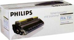 Philips PFA-731 toner/drum zwart (origineel)