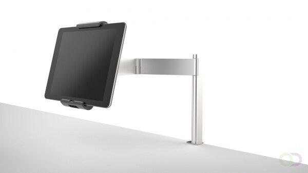 Afbeelding van Tablethouder Durable tafelklem