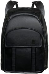 Douchebags The Ace Backpack