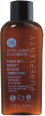 Intelligent Nutrients PurePlenty Density Building Conditioner 50 ml