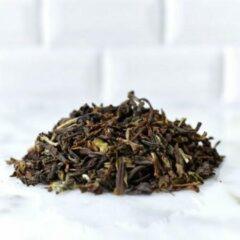 CiTea   Darjeeling Oaks   Zwarte thee   85 g