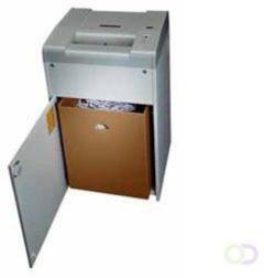 Opvangbox Dahle voor model 30204 - 30230.