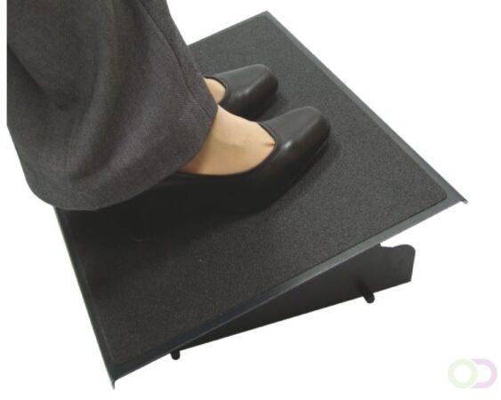 Afbeelding van Fellowes Professional Series Metalen voetensteun voetsteun