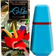 Cacharel Lou Lou 30 ml - Eau de Parfum - Damesparfuml