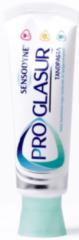 Sensodyne Tandpasta proglasur multi action daily protection 75 Milliliter