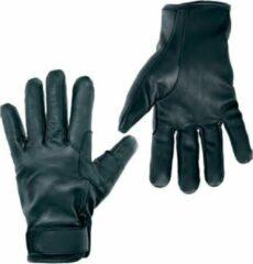 Defcon 5 Handschoenen Kevlar Zwart Maat Xxl