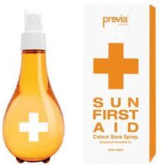 Previa pH Sun First Aid Colour Save Spray 160ml