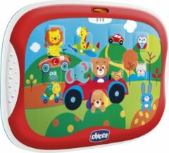 Chicco Dieren Tablet