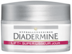 Diadermine Lift+ Superfiller Dagcreme 50 ml - 1 stuk
