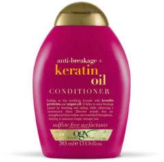 OGX Conditioner Anti-Breakage Keratin Oil 385 ml