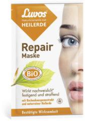 Luvos Crememasker repair 7.5 ml 15 Milliliter