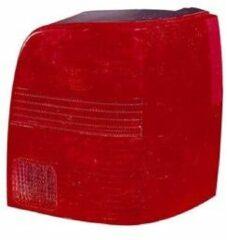 Rode VOLKSWAGEN Achterlicht Rechts Variant Achteruitlicht Rood