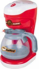 Kenza Home Koffiemachine