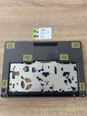 Dell Palmrest Touchpad 66D1C