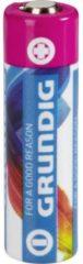 Grundig MN27 Speciale batterij 27 A Alkaline (Alkali-mangaan) 12 V 5 stuks
