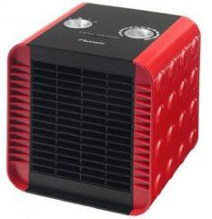 ACH1500R Keramische ventilatorkachel - Bestron