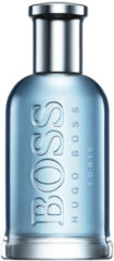 Hugo Boss Boss Black Herrendüfte Boss Bottled Tonic Eau de Toilette Spray 50 ml