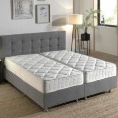 Sleeptime Luxury Comfort Matras