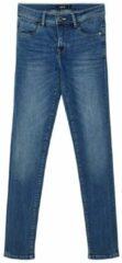 NAME IT Skinny Fit Jeans Heren Blauw