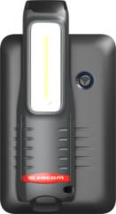 Facom 779.CL5 | INSPECTIE LEDLAMP