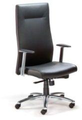 Mayer Sitzmöbel MAYER SITZMÖBEL Bürostuhl 2487