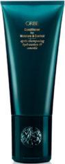 ORIBE Germany Oribe Conditioner For Moisture & Control 200 ml