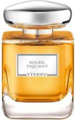 By Terry Soleil Piquant Eau de Parfum (EdP) 100.0 ml