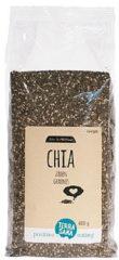 Terrasana rawfood bio chiazaad -600 gram