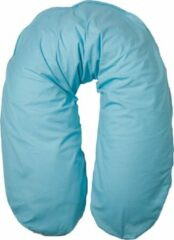 Blauwe Form-Fix Form Fix - Form Fix ecomed (met hoes) - Turquoise - One size