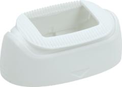 Braun Aufsatz (Efficiency cap) 67030945