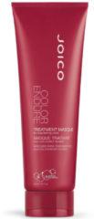 Joico Color Endure Treatment Masque 250 ml U