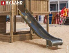 Hy-Land | Glijbaan RVS