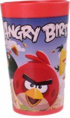 Jemini Beker Angry Birds Rood 270 Ml