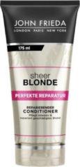 John Frieda Sheer Blonde Perfekte Reparatuur Conditioner - 175ml