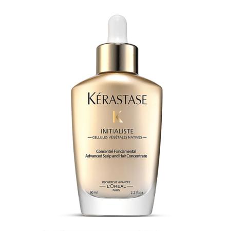 Afbeelding van Kerastase Kérastase Initialiste Advanced Scalp and Hair Concentrate 60ml