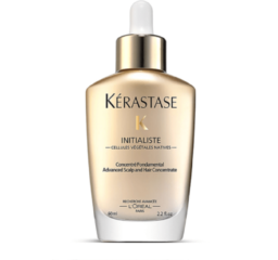 Kerastase Kérastase Initialiste Advanced Scalp and Hair Concentrate 60ml